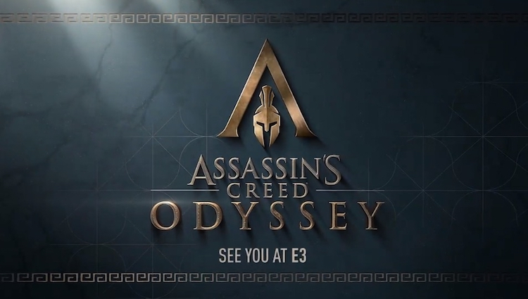 Wat we kunnen verwachten van Assassin