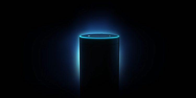 Amazon Alexa kopen? Zet deze functie dan niet aan