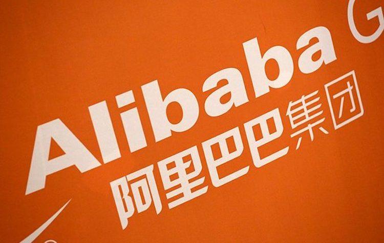 Alibaba: 1 miljard omzet in 85 seconden