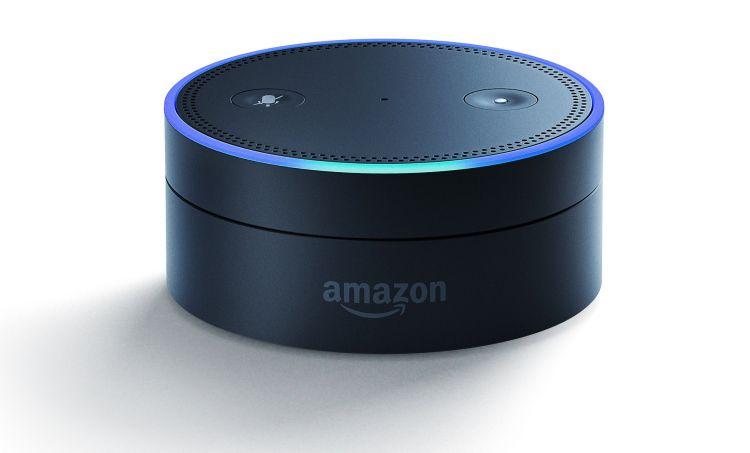 Hey Alexa, hoe download ik Siri?