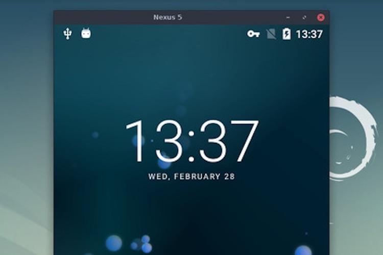 Zo breng je Android naar Windows, Mac en Linux