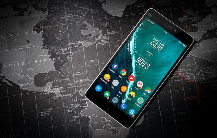 Dit is nu de populairste Android-versie