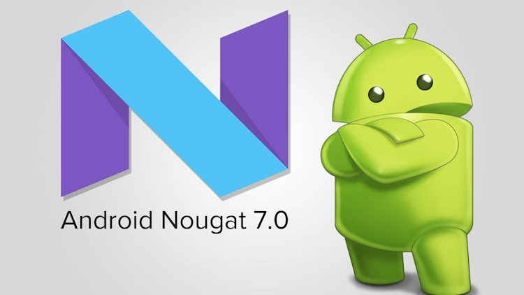 Zo populair is Android Nougat op dit moment