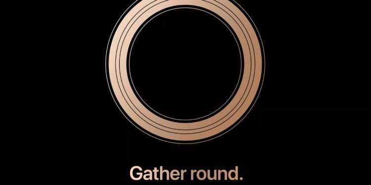 Apple iPhone 2018 namen bekend