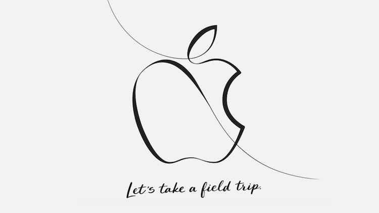 Nieuw Apple-event in aantocht: wat kunnen we verwachten?