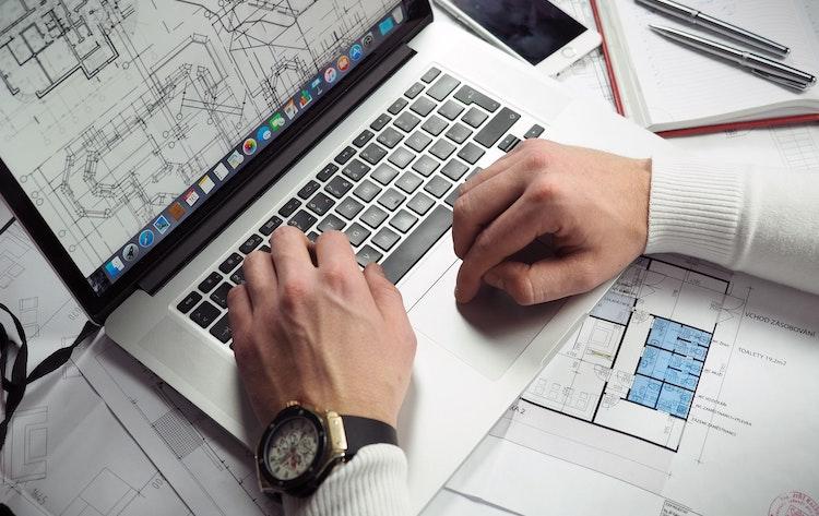 Nieuwe Macbooks niet langer voorzien van Intel-processors