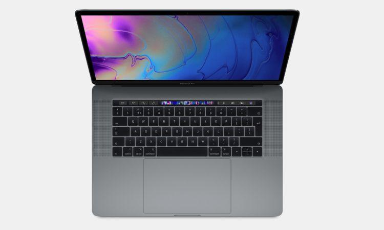 MacBook's zijn altijd duur geweest, maar dit is een record