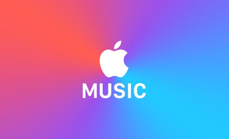 FCA en Volkswagen gaan gratis Apple Music aanbieden