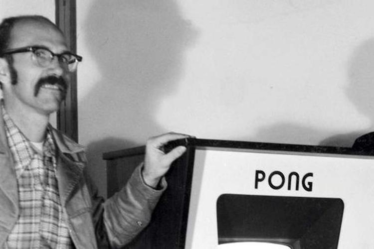 Mede-oprichter Atari sterft op 81-jarige leeftijd