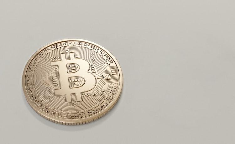 Bitcoin Cash fork ontketent oorlog