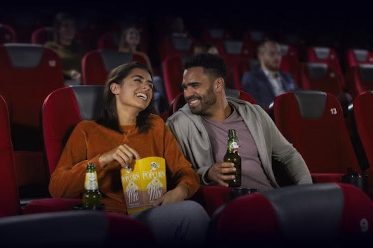 Deze Nederlandse bioscoop gaat nachtvoorstellingen geven