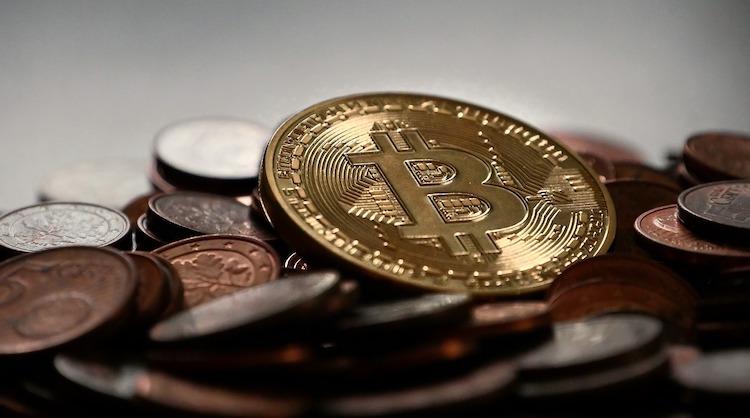 Opgepast: overheidswebsites misbruikt om crypto's te minen