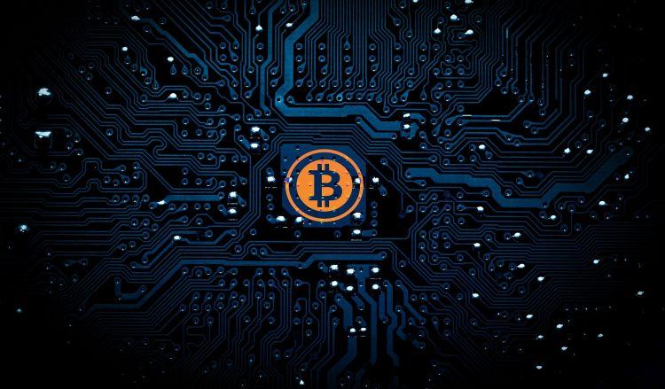 Bitcoin lijkt ten doden opgeschreven