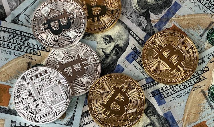 Komt de bedenker van de Bitcoin met een boek?