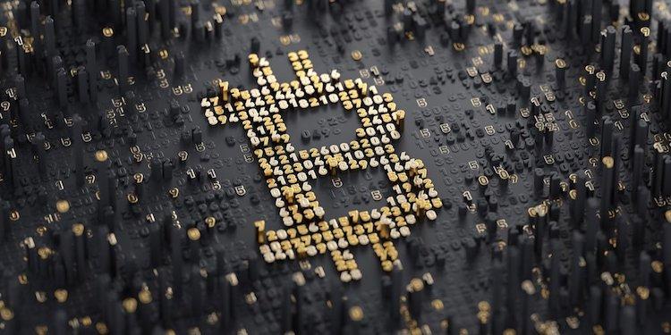 Google gaat crypto-ads verbannen