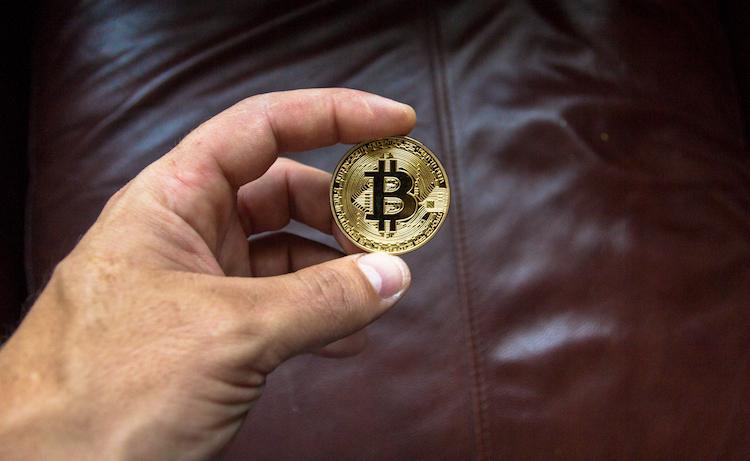 Steeds meer cryptoholders doelwit van gewapende overvallen