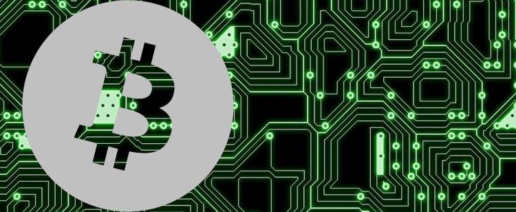 Bitcoin-positief