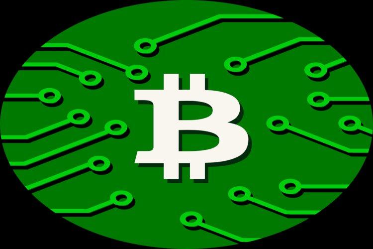 bitcoin-stijgt-verder