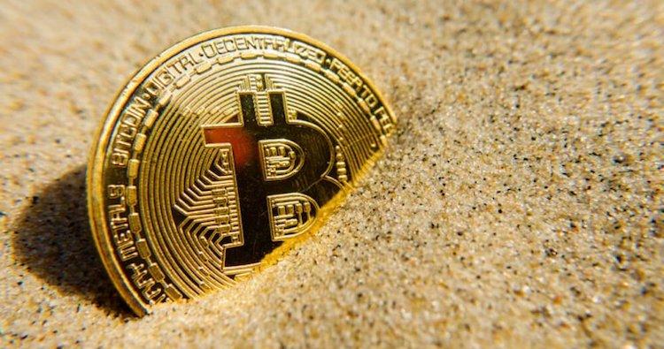 600 miljoen aan illegale crypto-handel ontdekt