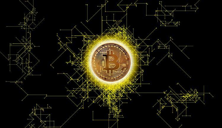 Bitcoin is klaar met fluctueren