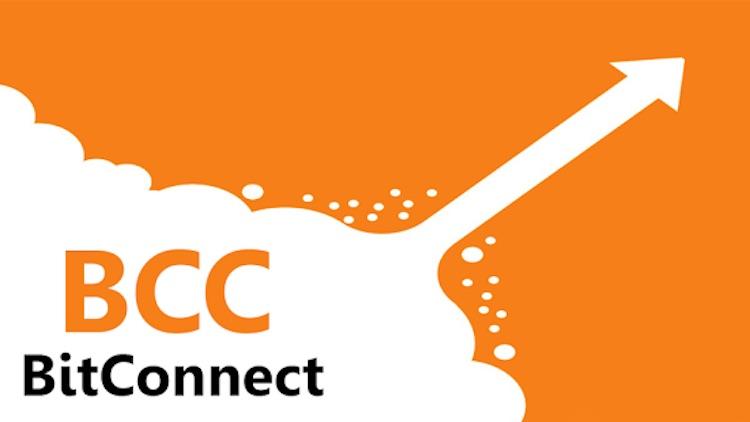 BitConnect-klanten willen geld zien
