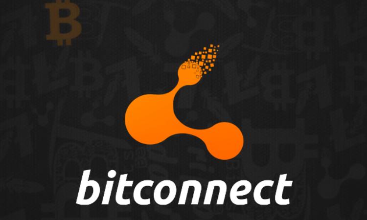 Bitconnect houdt het voor gezien