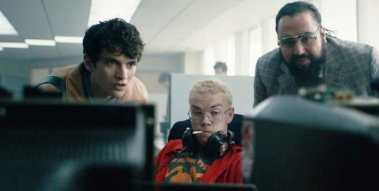 black-mirror-bandersnatch-interactief