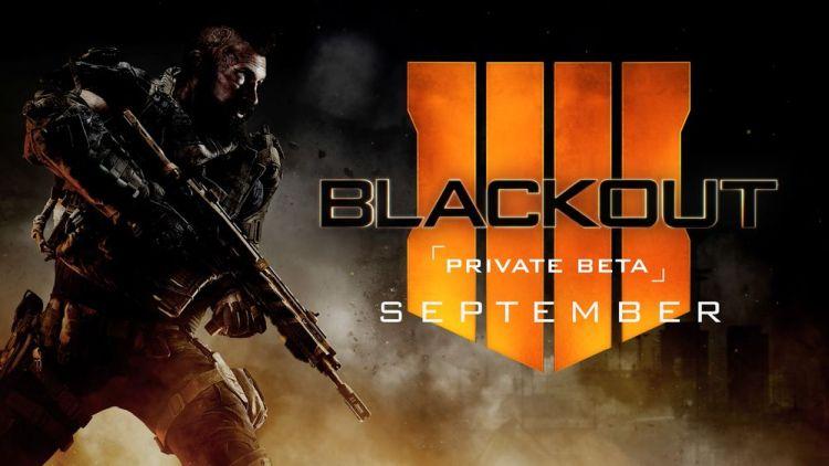 CoD Blackout gaat verkooprecords breken, ik zeg het je
