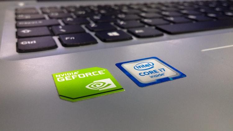 Intel-power voor de nieuwe Macbooks?