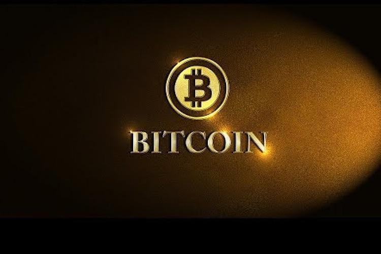 Origineel: Bitcoin als Sinterklaas of kerstcadeau