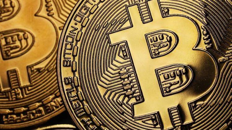 Dieven stelen 600 Bitcoin mining-computers