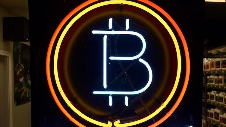 Dit verdienden hackers in 2018 aan crypto bounties