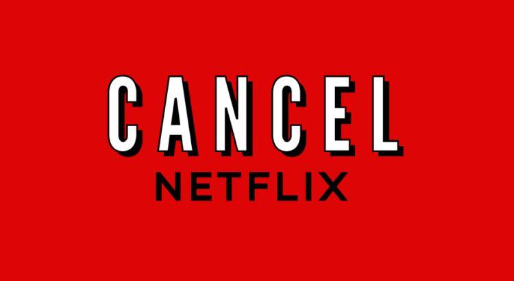 Netflix is niet wat het geweest is