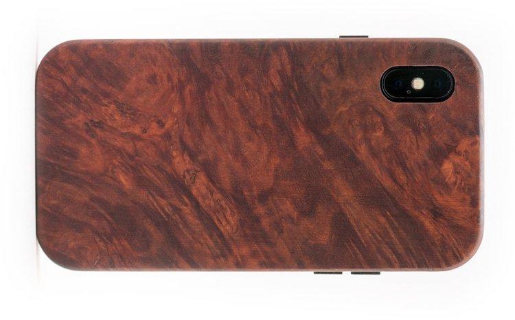 Deze iPhone case kost maar liefst 409 dollar