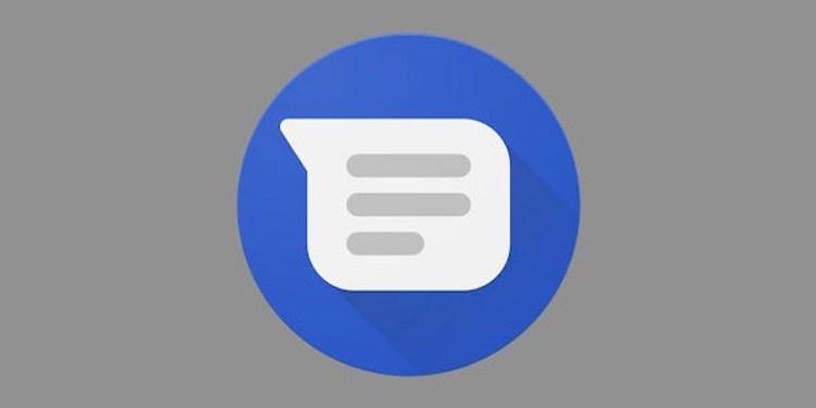 Android Berichten nog dit jaar op de schop