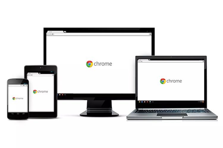 Waarom je Chrome update 66 straks MOET downloaden