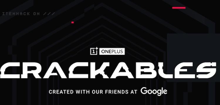 Hint OnePlus met deze teaser naar de nieuwe 6T?