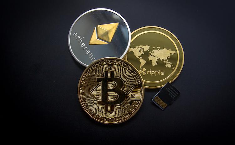 Hoeveel Nederlanders investeren al in crypto?