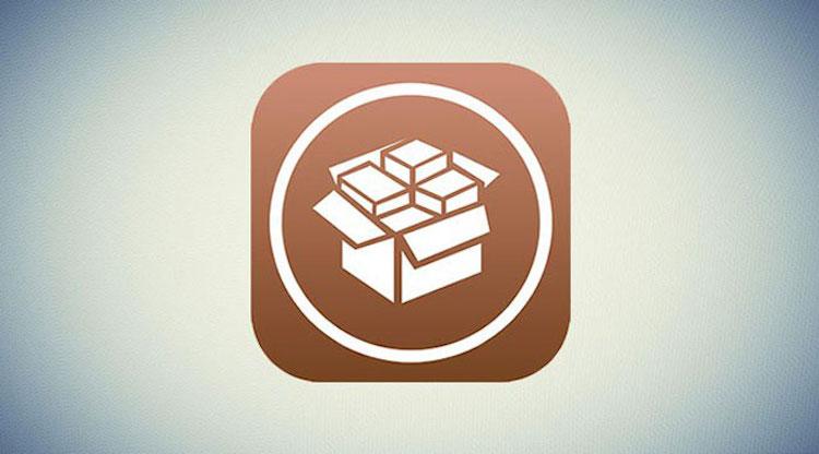 Cydia op jailbreak iOS gaat stoppen