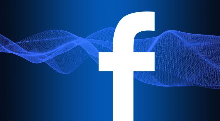 Facebook gaat wellicht de crypto-wereld betreden