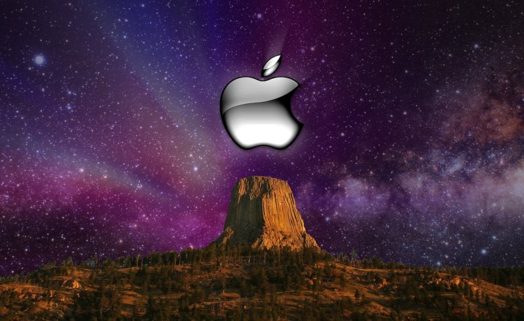 Apple-wallpaper-in-Pixelmator-Pro