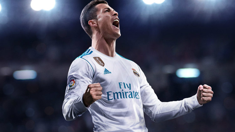 FIFA 19: Evert ten Napel verklapt langverwachte feature