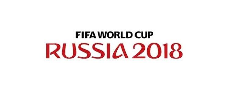 WK Voetbal 2018