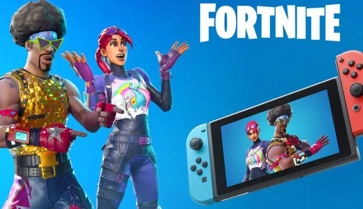 Lekker bezig Nintendo.. of toch niet?