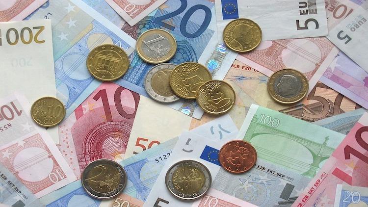 Zo betaalden we in Nederland tijdens Black Friday