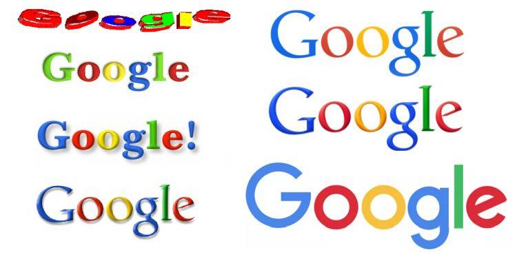 Google is 20 jaar en dat vergt een