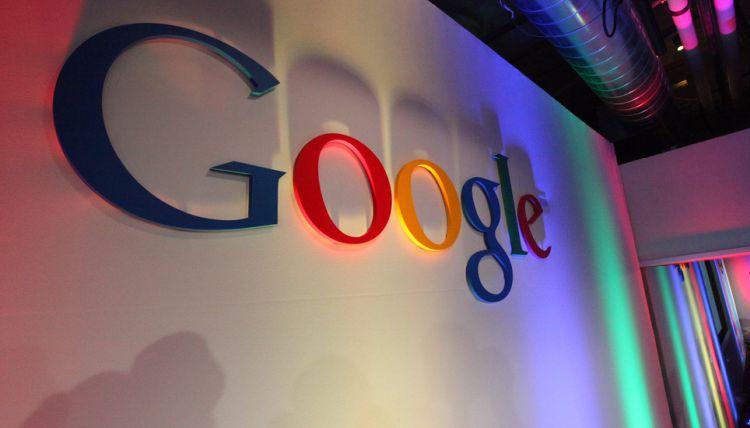 Google betreedt een vastgeroeste markt