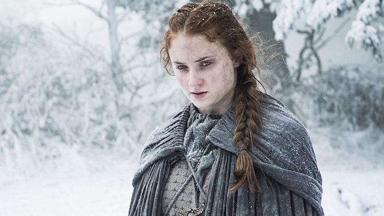 Game of Thrones komt naar iOS