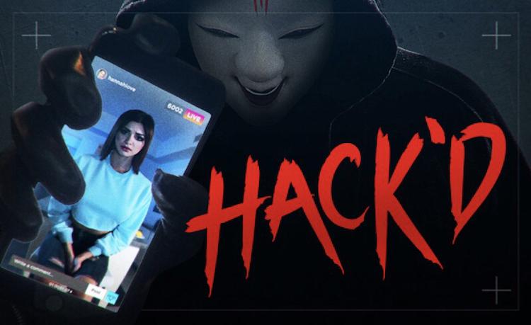 Angstaanjagende app levert 13 miljoen op binnen een dag