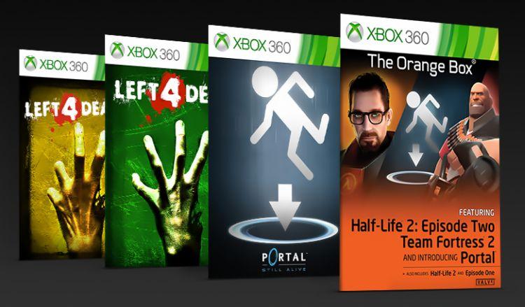 Half-Life 2 komt terug!